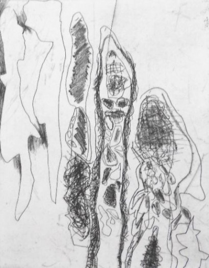 Adolf Frohner, 30 Millionen Jahre