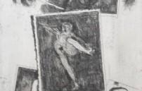 Adolf Frohner, Reminiszenzen