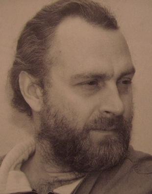 Goldammer, Karl