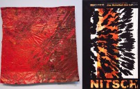 Nitsch Hermann, Requiem