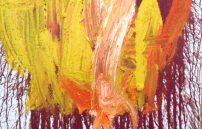 Nitsch Hermann, 100 x 80