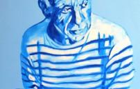 Martin Sonnleitner, Google Picasso