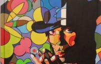 Martin Sonnleitner,The Symbol Prince