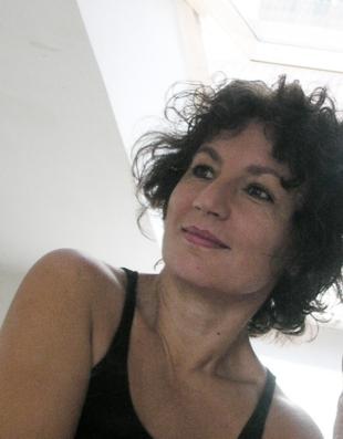 Füreder, Margit J.