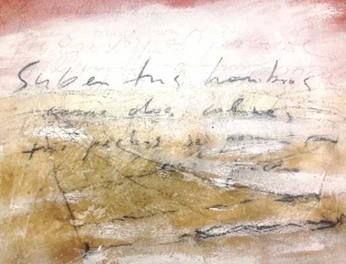 Widmann, Neruda 3
