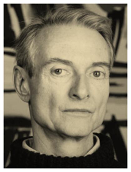 Lichtenstein, Roy