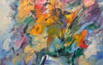 Hettl Eleonore, Blume 3