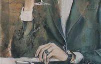 Margit Füreder, Absinth