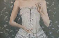 Margit Füreder, Pendulum