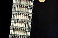 Karl Goldammer, Pisa