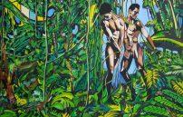 Martin Sonnleitner, Lost in paradise