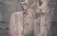 Margit Füreder, Far away II