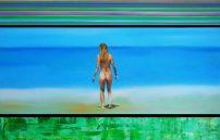 Martin Sonnleitner, Beach girl