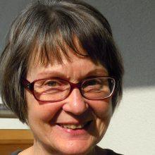 Schuster Karin