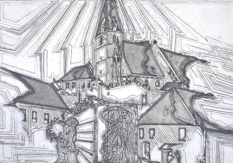 Berger Wolfgang, Weißenkirchen