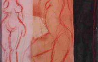 Schuster Karin, ohne Titel
