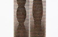 Egon Straszer, Form deal, Detail