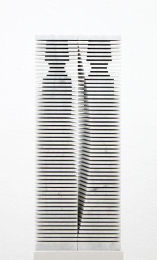 Straszer Egon, Sun clip, Detail