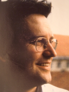 Bergmann Raphael