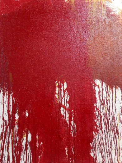 Nitsch Hermann, 80 x 60