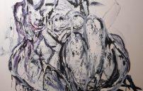 Fischer Sylvia, Serie 4 Käthe